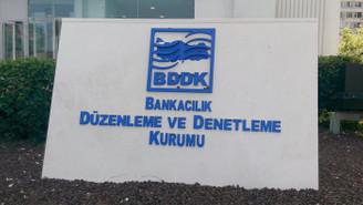 BDDK'dan sahte reklam uyarısı