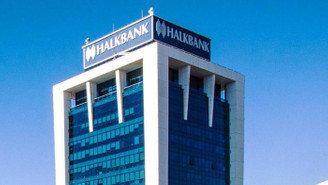 Halkbank da kart borcunu yapılandıracak