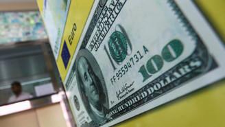 Dolar/TL 5.35'in altında, borsa yatay