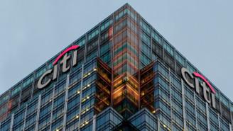Citigroup: Türk şirketleri talep daralmasını hissediyor