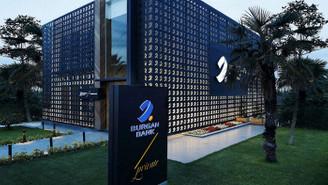 Burgan Bank'tan 140 milyon lira kar