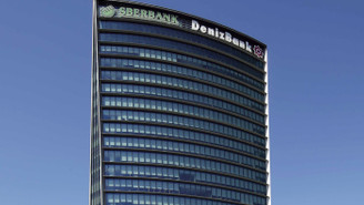 Denizbank, Borsa İstanbul'dan çıkıyor