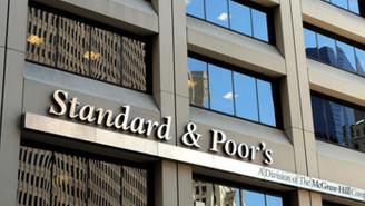 S&P, Sırbistan'ın kredi notunu yükseltti