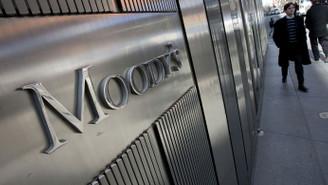 Moody's: Türkiye'de finans dışı şirketler için görünüm negatif
