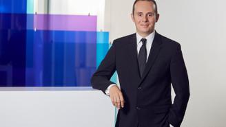 KPMG: Bankacılık sektörü 2020 için güçlü sinyal veriyor