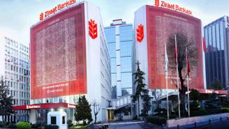 Ziraat'ten 'görev zararı' iddialarına yanıt