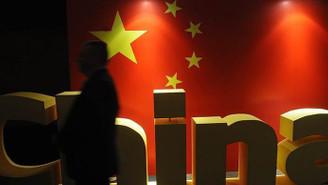 'Çin ihracatında 171 milyar euroluk kayıp olacak'