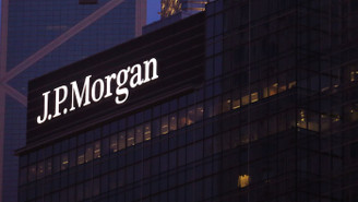 ABD'nin en büyük bankası 9.18 milyar dolar kâr etti