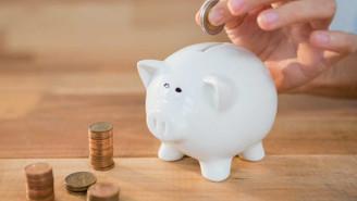 Para harcama iştahı azaldı