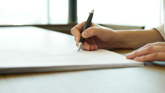 Doğuş Holding refinansman için imza attı