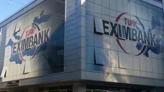 Türk Eximbank ihracatçılara 21.4 milyar dolarlık destek sağladı