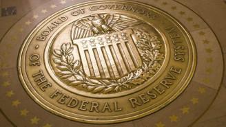 Piyasaların gözü kulağı Fed'in faiz kararında
