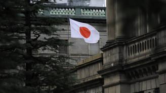 Japonya Merkez Bankası faizi değiştirmedi