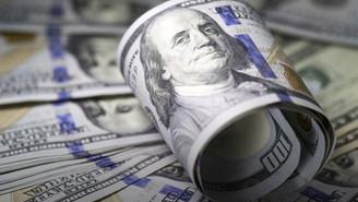 Fed sonrası dolar 5,70'in altında