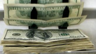 Dolar, 5,85'ten alıcı buluyor