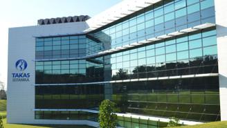 Takasbank, teminat yönetimi hizmeti verecek