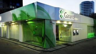 Garanti BBVA, Romanya operasyonlarını satıyor