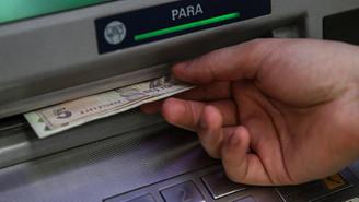 Fibabanka müşterileri, İş Bankası bankamatiklerini ücretsiz kullanabilecek