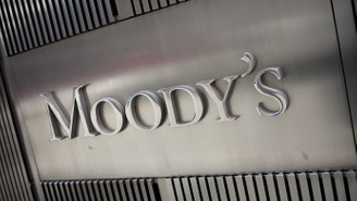 Moody's: Kovid-19 inşaat sektörünün görünümünü bozabilir