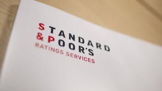 S&P Avrupa Merkez Bankasının kredi notunu teyit etti