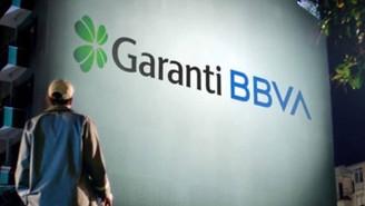 Garanti BBVA, Türkiye Bankalar Birliği'nin kredi protokolüne katılıyor