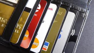 Kredi kartı ödemelerine kolaylık