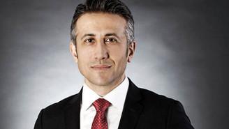 Hırvatistan KentBank'ta, YKB görevine Hasan Ecesoy getirildi