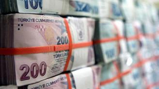 MB, repo ihalesiyle piyasaya 23 milyar lira verdi