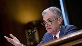 Fed Başkanı Powell: Son dönemde birçok kırmızı çizgiyi geçtik
