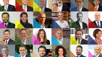 Forum İstanbul, 'Değişimi Anla, Geleceği Tasarla' ana teması ile başlıyor