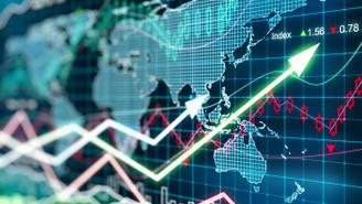 Piyasalar yeni haftaya iyimser başladı