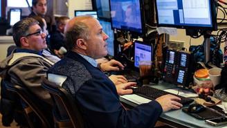 ABD borsası istihdam verisinin etkisiyle pozitif açıldı