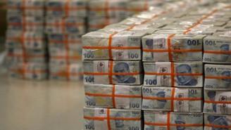 Hazineden 1,1 milyar liralık sukuk ihracı