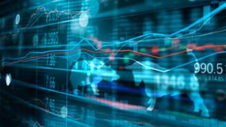 Borsa İstanbul 119 bin puanın üzerinde başladı