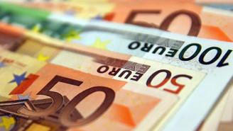 Euro ve altında ralli devam ediyor