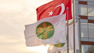 Kuveyt Türk, ilk yarıda kârını yüzde 25 artırdı
