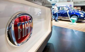 Fiat Chrysler'e ABD'de emisyon davası açıldı