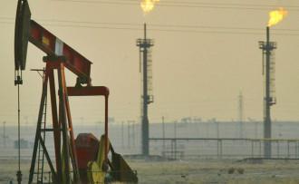 Petrolde kısıntı kararının uzatılması bekleniyor