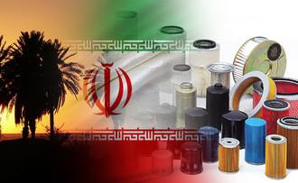 İranlı firma kamyon ve otobüs filtreleri talep ediyor