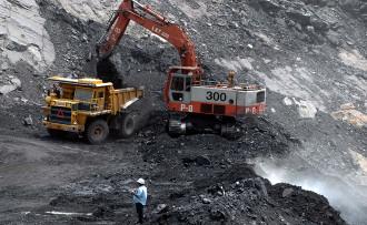 Albayrak: Kömürün payını yukarı çekmeye çalışıyoruz