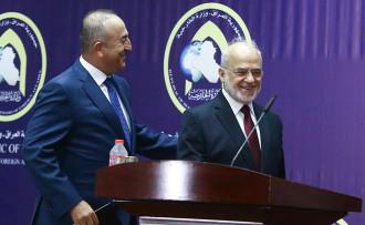 Erbil'den beklentimiz net ve sade