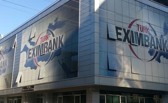 Eximbank döviz kredisi faizleri düşürüldü