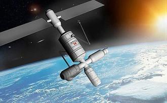 Türk uydu sektörü 10 kat büyümeli