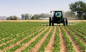 Çiftçiye 87.5 milyar TL eksik ödeme yapıldı