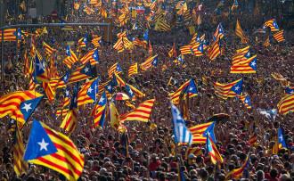 Katalonya krizi AB'yi nasıl etkiler?