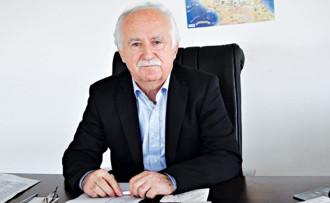 İTO başkanlığına 2'nci plastikçi aday