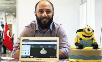 Start-up ekosisteminin 'kutsal' topraklarına yolculuk