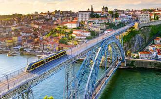DEİK Türkiye-Portekiz İş Konseyi Başkanı: Portekiz'deki fırsatları ıskalamayalım