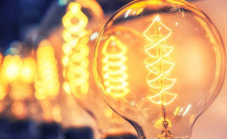 Tüketici de kendi elektriğini üretip satabilecek