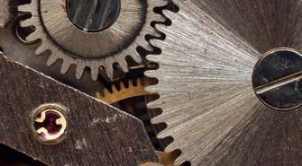 Şimşek: En olumlu gelişme makine teçhizat yatırımlarındaki artış